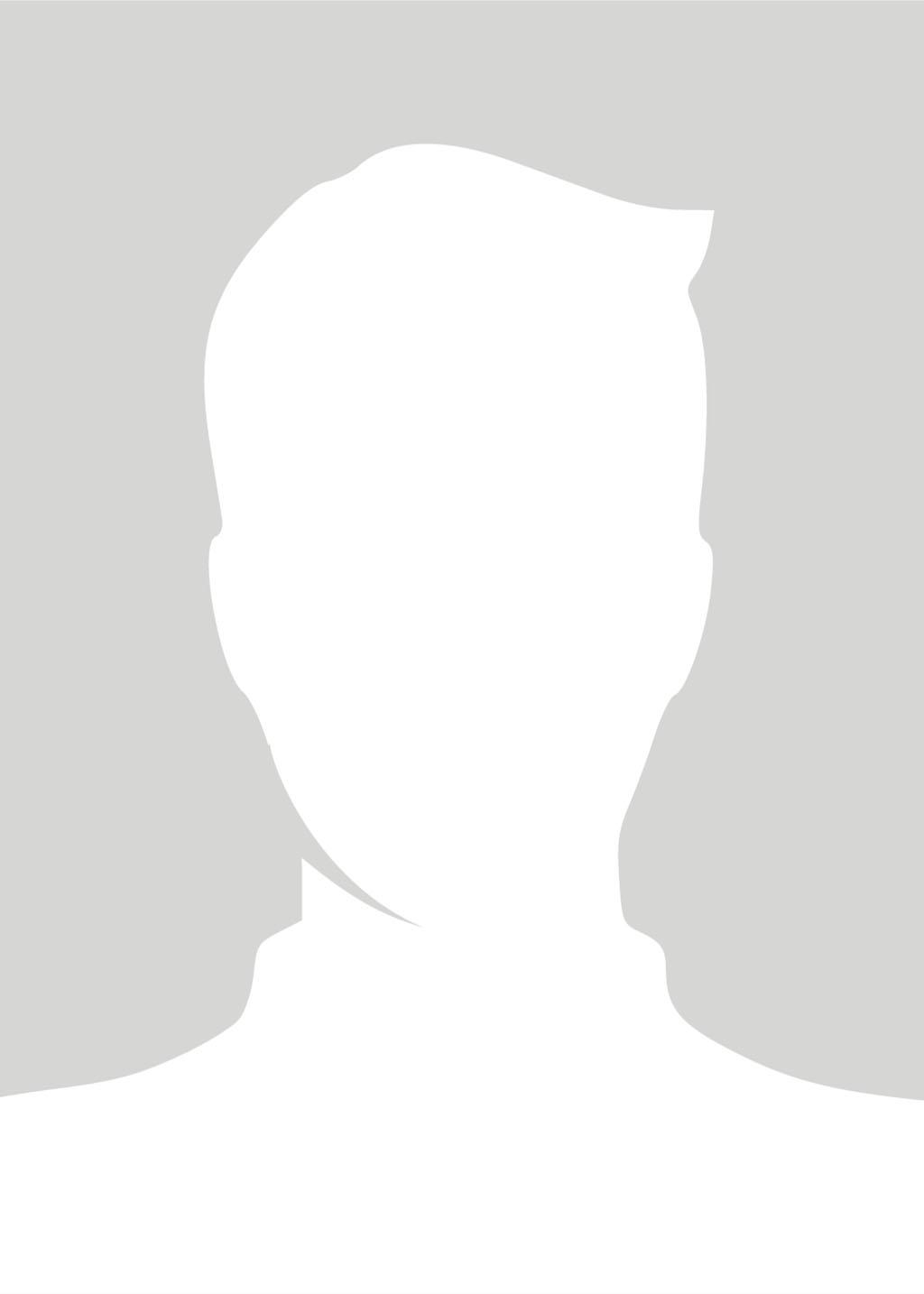 Blank-profile-image
