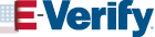 E-Verify_Logo_150wide